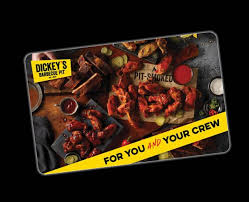 Check spelling or type a new query. Dickey S Barbecue Pit Bbq Restaurant Barbecue Delivery