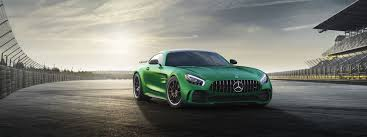 2018 mercedes benz amg. perfect mercedes 2018mercedesamg gt r coupe intended 2018 mercedes benz amg