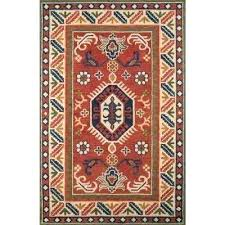 southwest style rugs indoor area rug design large southwestern n kitchen