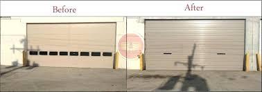 garage door repair garage door repair garage door repair tags rare garage door garage door repair garage door repair