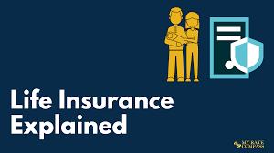 Best life insurance for seniors. Life Insurance Basics For Canadians In 2021 My Rate Compass