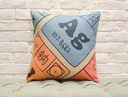 How To Wash Throw Pillows Without Removable Cover Best School Range Of Cushions The Periodic Table Covers Removable For