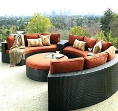 furniture boca raton fresh outdoor furniture and patio furniture patio furniture patio furniture fl city furniture