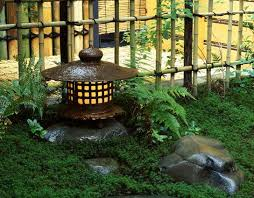 Small Picture Small Japanese Garden Designs Small Japanese Garden Design Ideas