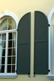 2018 Home Doors & Windows Prices | Bay Windows, Sliding Doors ...
