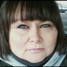 Judy Carlson (@jlcarlson63)   Twitter