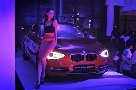 new car launches singaporeBMW Officially Launches New 1 Series In Singapore