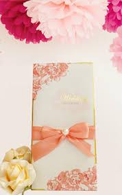 wedding shop wedding store sri lanka Wedding Cards Online Sri Lanka Wedding Cards Online Sri Lanka #13 wedding cards sri lanka