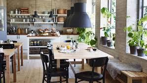 Lampadari Da Bagno Ikea : Lampadari ikea l illuminazione per la casa