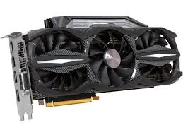 Article by tpp on october 22, 2015 12,385 views. Zotac Amp Geforce Gtx 970 Video Card Amp Extreme Edition Zt 90103 10p Newegg Com