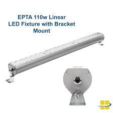 Commercial T5 Light Fixtures T5 Lighting Fixtures Replace Yours With Led Technology