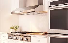 kitchenaid hood. commercial-style under-the-cabinet vent kitchenaid hood