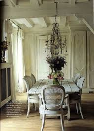 les enfants du marais in 2018 dining rooms country chic shabby and french country dining