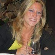 Maggie Crosby (maggiecrosby) - Profile   Pinterest