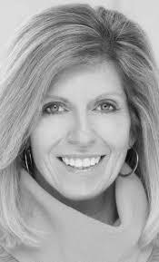 Kathleen Johnson Obituary - Edina, Missouri   Legacy.com