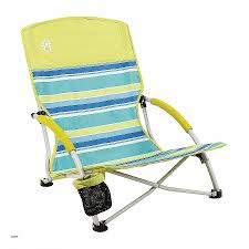 chair folding new folding beach chairs tar high definition scheme of stool chair target
