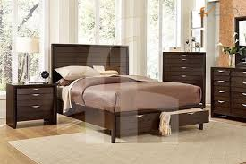 New design for bedroom furniture New Style Arezzo Bedroom Set Pbteen Beds For Sale Online Quality Bed Furniture In Pakistan