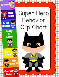 Batman Behavior Chart Free Champs Behavior Cliparts Download Free Clip Art Free