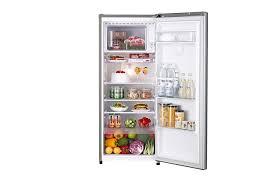 lg refrigerator shelves. gn-y331sl lg refrigerator shelves c