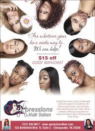 xpressions hair salon 27 photos 11 reviews hair salons 123 battlefield blvd n chesapeake va phone number last updated january 3 2019 yelp