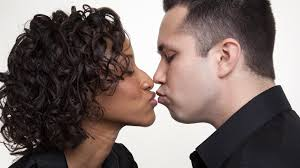specific problems black women in interracial relationships  couples
