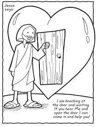 open door pencil drawing. Open Door Coloring Pages - Photo#10 Pencil Drawing R