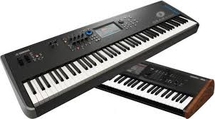 The program musical keyboard will transform the keyboard into any musical instrument.you'll hear music when you press the keys or click the mouse. The Best Keyboard Workstations Budget Professional 2021 Gearank