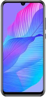 Купить <b>Смартфон HUAWEI Y8P 4/128Gb</b>, синий в интернет ...