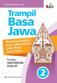 Jual penelitian tindakan kelas dr basuki wibawa tp 12 226. Kunci Jawaban Aksara Latin Sayaga Basa Jawa Jilid 1 Pusat Soal
