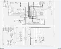 coleman evcon dikili club coleman evcon groartig coleman evcon thermostat schaltplan bilder der evcon heat pump wiring diagrams dolgular com