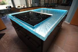 Unusualn Countertops Elegant Ideas Unique Amazing