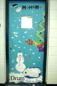 christmas office door decorating ideas. Christmas Office Door Decorations Astounding Easy Decorating Ideas By Design Holiday .