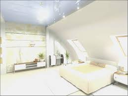 Feng Shui Schlafzimmer Dachschräge Bett Dachschräge Schlafzimmer