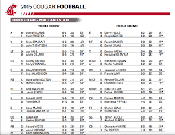 Seattle Depth Chart Breaking Down Wsus First Depth Chart The Seattle Times