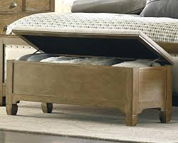 lockers benches bench locker room benches with storage luxury ideas bedroom within great bench of entryway furniture gym