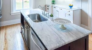 panda kitchen bath countertops