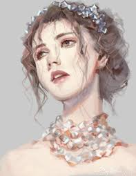 31+ Indie Aesthetic Anime Girl Art PNG ...
