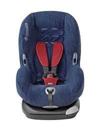 car seat priori xp priorifix navy