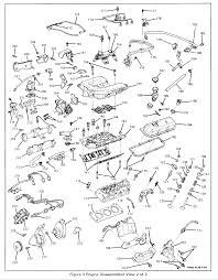 l engine numbered breakdown diagram v f body com i have attached a complete breakdown of the 3 4l engine for those of you looking to rebuild your engine or locate a missing piece enjoy