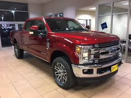 New 2019 Ford F-350 For Sale Boone near Ames   Stock #: 20058