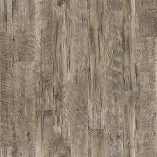 stainmaster vinyl black mountain oak stainmaster luxury vinyl tile installation instructions