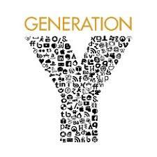 best sample definition essay generation y members essay prompts definition essay generation y members