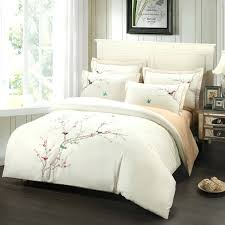 bed linen stunning queen duvet cover dimensions bed sheet sizes in inches ikea duvet sizes bed sheet sizes chart ssuccess com