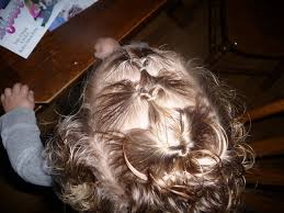 Toddler Curly Hairstyles Toddler Hairstyles Beautiful Hairstyles