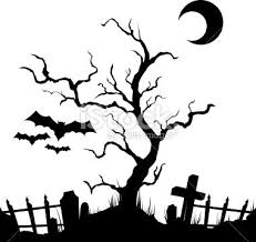 Don't hesitate to see other images in nature category similar vector to halloween small dead tree. Pin On Halloween