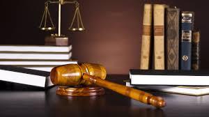 California Business Litigation Law Real Estate Construction