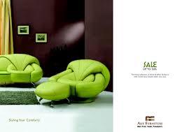 furniture sale ads. Furniture Ad Sale Ads