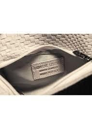 fereti woven leather bag purse handbag shoulder beige cross small s italy braided 100 jnhoimbjd