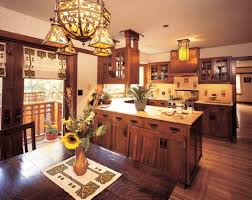 Bungalow Kitchen Bungalow Kitchen Restorations Old House Restoration Products