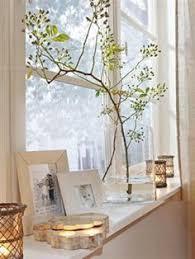 window sill ideas. Perfect Sill Decorate A Bathroom Window Sill In White  Google Search And Window Sill Ideas H